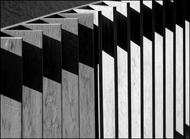 Licht + Schatten von ispin