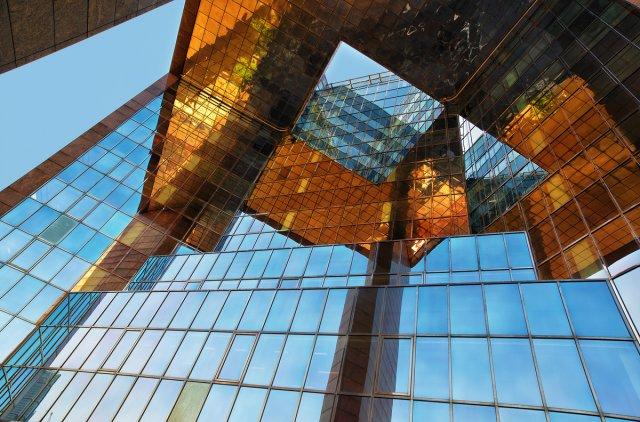 Wirrwarr von mko800 - Galerie - c\'t Fotografie