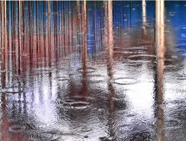 Es regnet bereits.JPG von Jademax