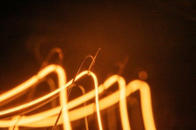 Glühwendel von toothrot80