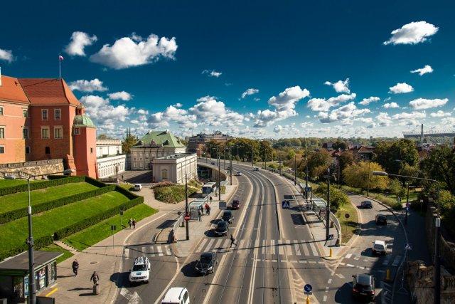 Straßenbilder von TomRi