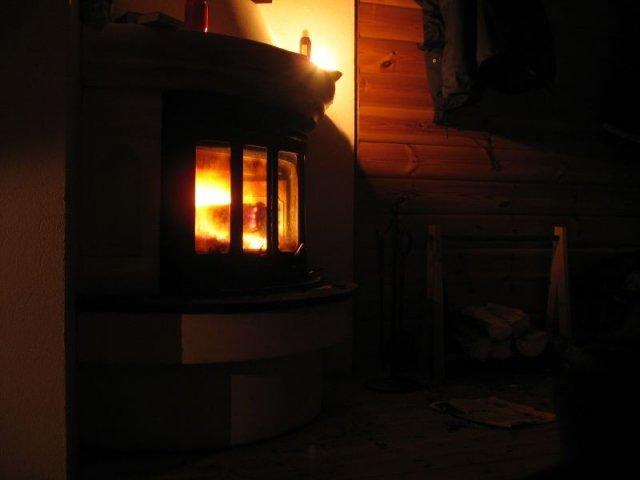 Kaminfeuer von webstar.85