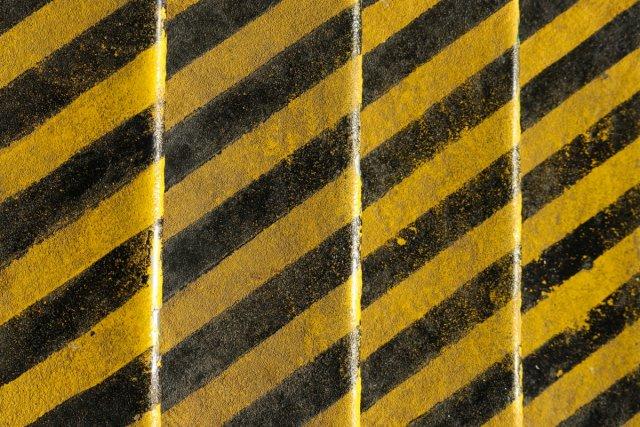 stripes no stars von m a n n i x
