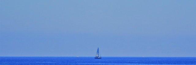 Sommer von vl-fotografie