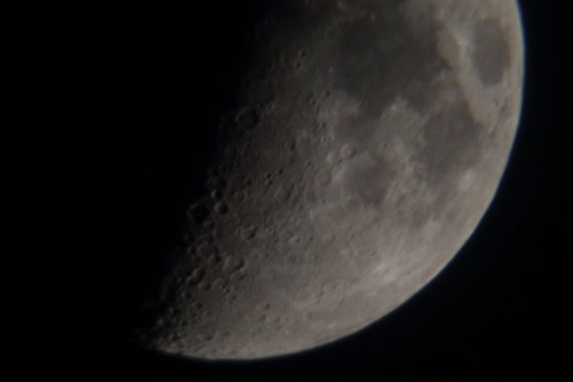 Mond von 100110011011111000010