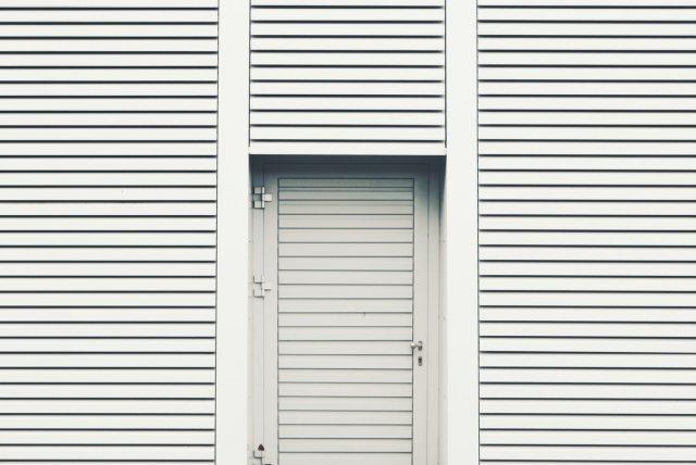 Fassade(n) Deutschlands: Köln - 008 von Daniel von Appen