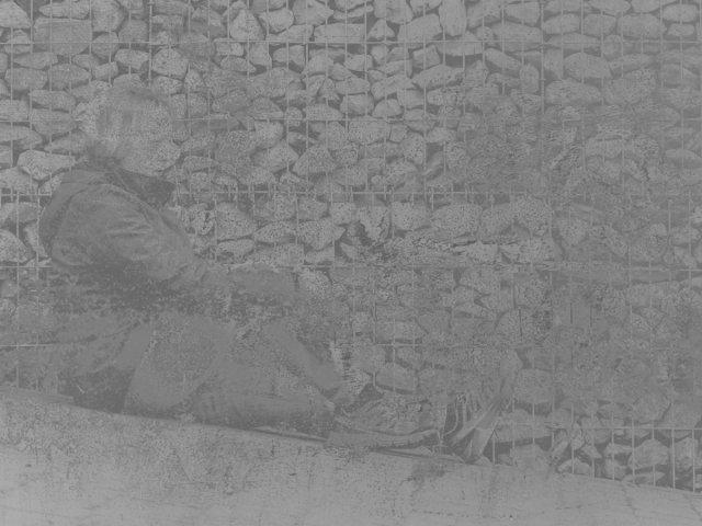 Verschmelzung von Gerhard1953