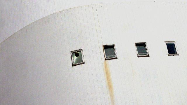 Windows von Gernot Schwarz
