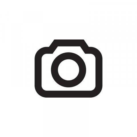 iLeadtek Peripage A6 Instant Drucker weiß, Fotodrucker