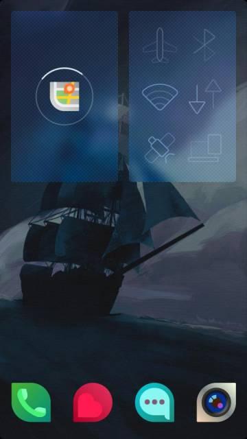 Sailfish OS Update 10
