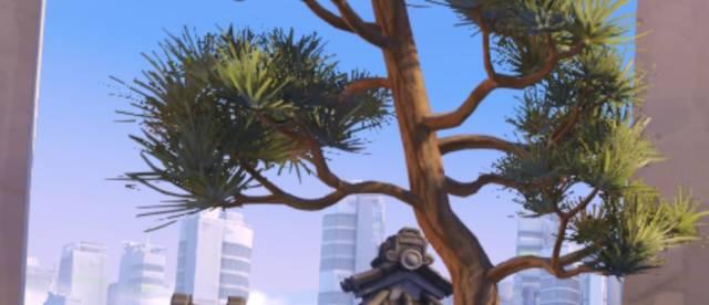 Overwatch: Grafikeinstellungen im Vergleich