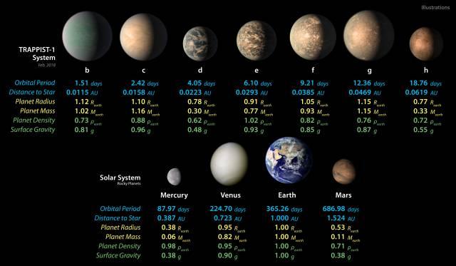 NASA/JPL-Caltech/R. Hurt, T. Pyle (IPAC)