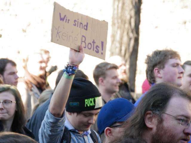 Torsten Kleinz/heise online