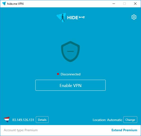 Deal des Tages: 15 Monate hide.me VPN für nur 45 €