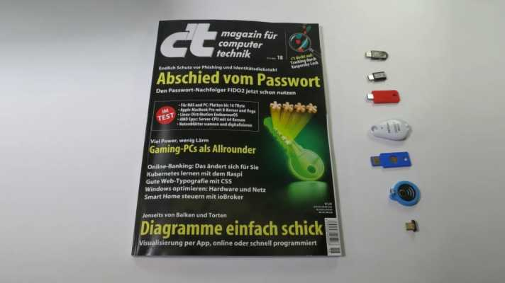 Würth Weihnachtskalender.Magazin Für Computertechnik C T Magazin