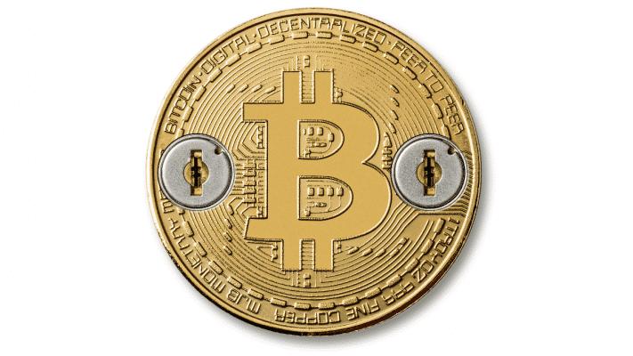 Multisignatur-Bitcoin-Wallets als Diebstahlschutz