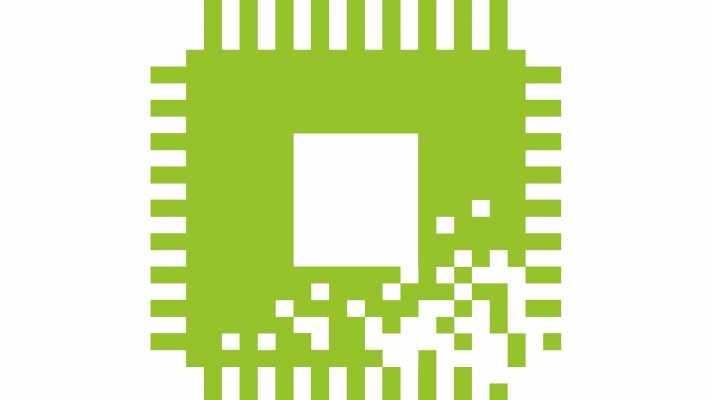 Bitrauschen: Intel und AMD verdienen gutes Geld