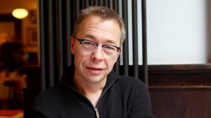 Ralf Groene