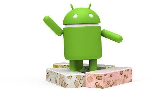 Android Nougat: Funktionen, Veröffentlichung, Preview-Versionen