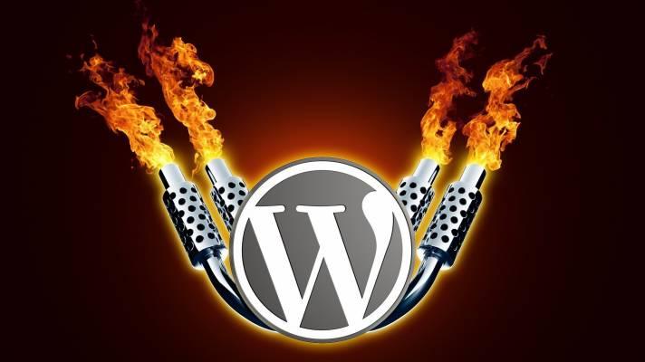 WordPress-Tuning: Acht nützliche Plug-ins