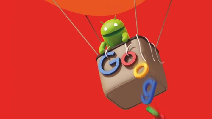 nachgehakt: Wie kann man Android ohne Google nutzen?