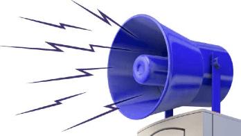 SrpWatch: Verstöße gegen Software Restriction Policies per E-Mail