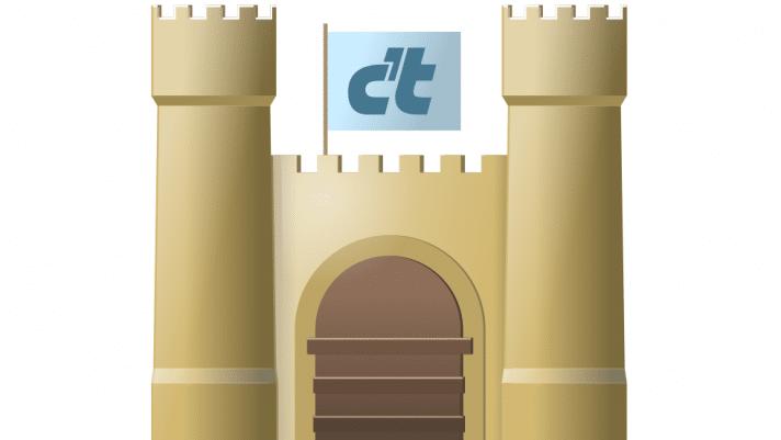 Restric'tor: Software Restriction Policies für alle