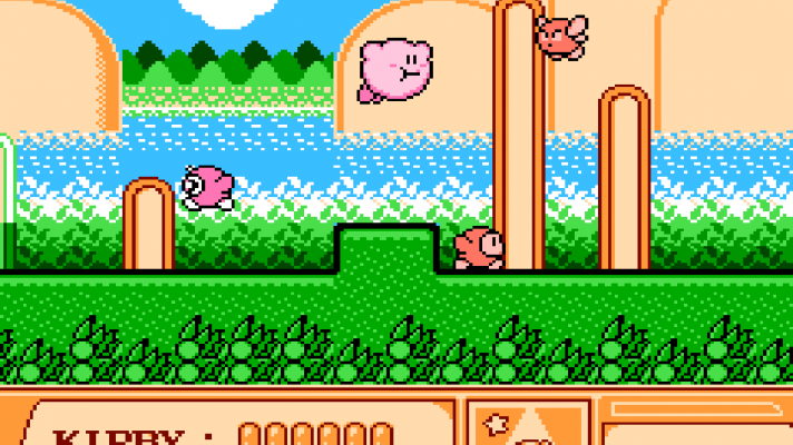 c't-Auswahl: Die 30 besten Spiele für Nintendo Entertainment System (NES)