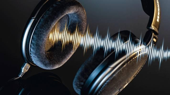 Kopfhörervergleich mit Hausmitteln