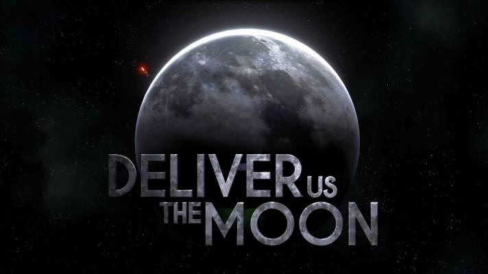 c't zockt Spiele-Review - Deliver Us The Moon: Fortuna
