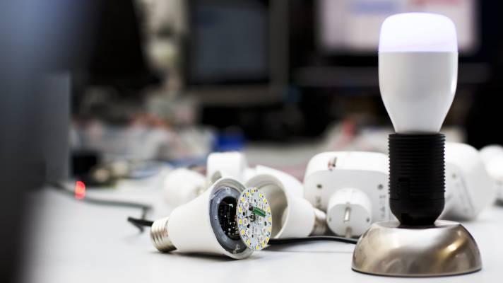 Tuya-Convert: Lötfrei aus der IoT-Cloud raus