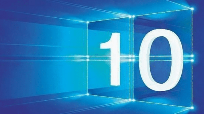 Windows 10 auf dem Raspberry Pi