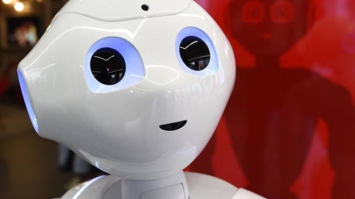 Künstliche Intelligenz und das Recht
