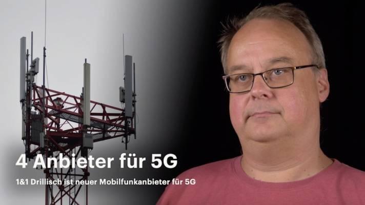 nachgehakt: Vor- und Nachteile von 5G-Mobilfunk