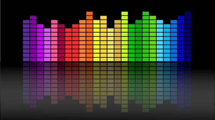 Was das Urteil des EuGH für die Produktion von Musik bedeutet