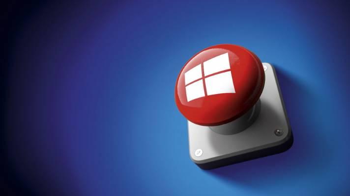c't-Notfall-Windows 2010