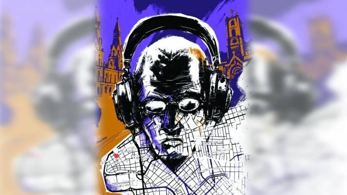 c't-Story-Podcast: Callcenter