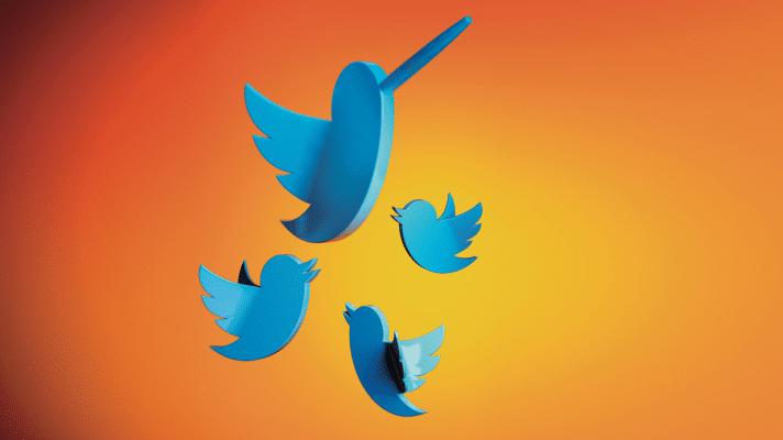 Der schwere Kampf gegen Desinformation