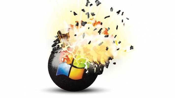 Datenschutz-Handgriffe für Windows 10
