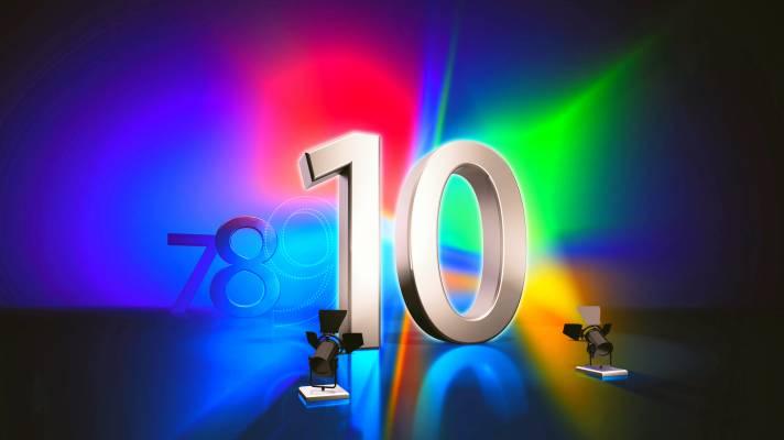FAQ: Windows 10 für Umsteiger
