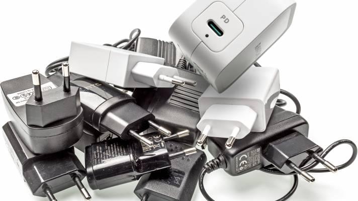 USB-C-Ladegeräte: Streit zwischen EU und Smartphone-Herstellern