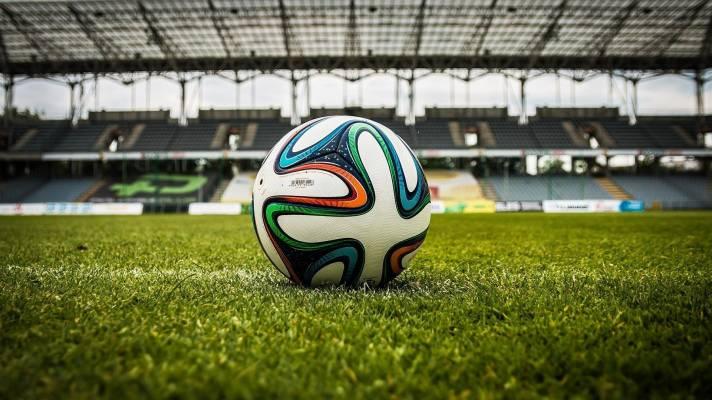 Die Fußball-Bundesliga rüstet mit 5G auf