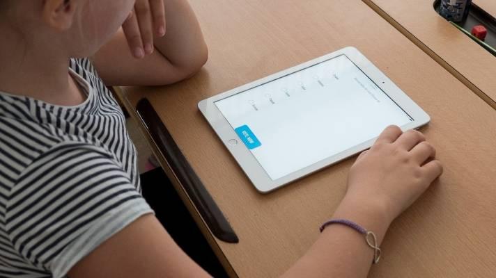 Bildungsministerium koordiniert Lernangebote für Schüler