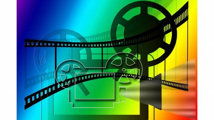 FAQ: Videostreamingdienste