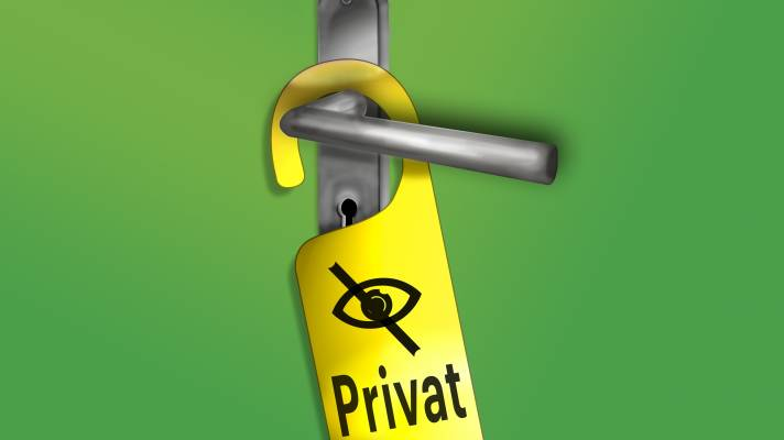 Einleitung Privacy Checklisten