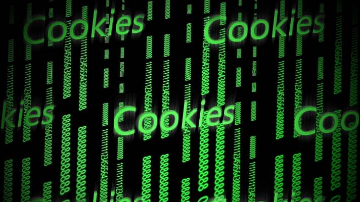 Cookies nur mit aktiver Einwilligung erlaubt