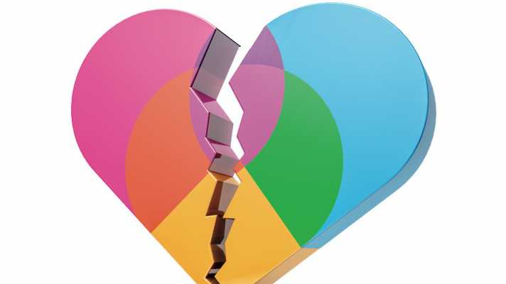 artikel unserioesen machenschaften dating plattform lovoo