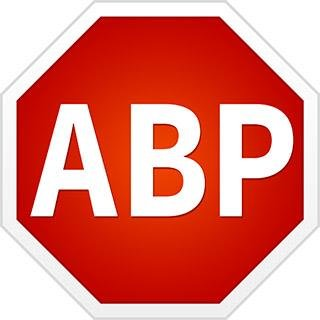 Adblock Plus für alle Browser