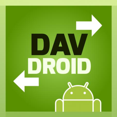 Caldav Android Kostenlos