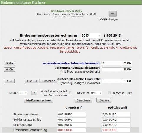 Perfect Lohn und Gehalt   heise Download